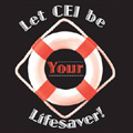 Let CEI be Your Lifesaver!