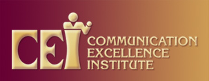 Communication Excellence Institute